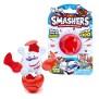 Smashers Sport 1-pack