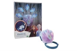 Frozen - Frost 2 Magic Ice Steps - Frozen - Frost 2 Magic Ice Steps