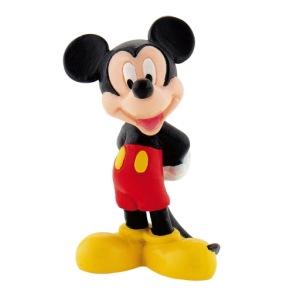 Disney Musse pigg, micki mouse - Disney Musse pigg, micki mouse