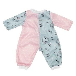 Pyjamas till Lillan, Anna och David - Pyjamas till Lillan, Anna och David
