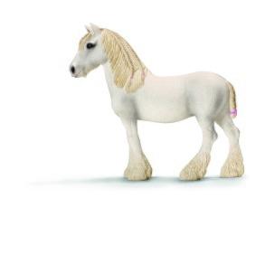 Schleich, Horse Club -Shiresto 13735 - Schleich, Horse Club -Shiresto 13735