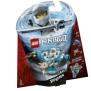 LEGO Ninjago 70661 - Spinjitzu Zane 7+ - LEGO Ninjago 70661 - Spinjitzu Zane 7+