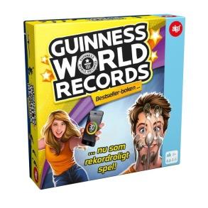 Alga - Guinness World Records - Alga - Guinness World Records