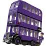 75957 Nattbussen LEGO Harry Potter 8+