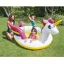 INTEX Mystic Unicorn Spray Pool, 151L.
