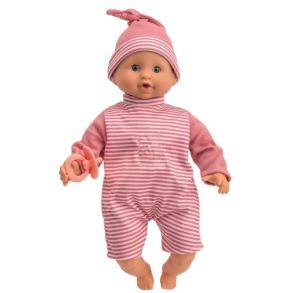 Alice Babydocka 30 cm 12Mån+ - Alice Babydocka 30 cm 12Mån+