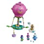 41252 LEGO Trolls Poppys luftballongsäventyr 6+