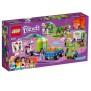 LEGO Friends Mias hästtransport 41371 6+