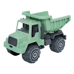 Plasto I'm Green Lastbil 30 cm 1+ - Plasto I'm Green Lastbil 30 cm 1+