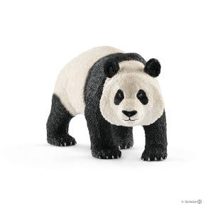 Schleich 14772 Stor Panda - Schleich 14772 Stor Panda