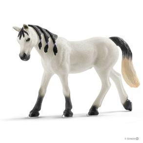 Schleich 13908 Arabhäst, sto - Schleich 13908 Arabhäst, sto
