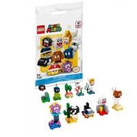 LEGO Super Mario 71361 Karaktärspaket