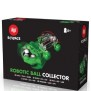 Alga Robotic Ball collector - Alga Robotic Ball Collector