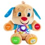 Laugh & Learn Smart Stages Puppy, Fisher-Price - Laugh & Learn Smart Stages Puppy, Fisher-Price