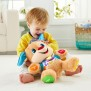 Laugh & Learn Smart Stages Puppy, Fisher-Price