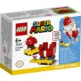 71371 LEGO Super Mario, Propeller Mario 6+ - 71371 LEGO Super Mario, Propeller Mario 6+