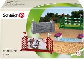 Schleich Hoppbana 42271 - Schleich Hoppbana 42271
