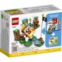 71372 LEGO Super Mario, Cat Mario 6+
