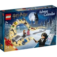 LEGO Harry Potter 75981 Adventskalender 2020 7+