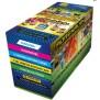 Fotbollsbilder Adrenalyn XL Fifa 365 20/21 Gift Box - Presentbox