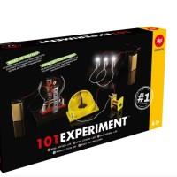 Alga Science 101 Experiment 8+