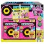 L.O.L. Surprise REMIX Hairflip 4+