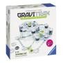 GraviTrax - Gravi Trax  Starter Kit 8+ - GraviTrax - Gravi Trax Starter Kit 8+
