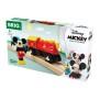 Brio - Mickey Mouse Battery Train - 32265 - Brio - Mickey Mouse Battery Train - 32265