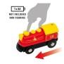 Brio - Mickey Mouse Battery Train - 32265