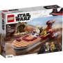71271 LEGO Star Wars - Luke Skywalker's Landspeeder 7+ - 71271 LEGO Star Wars - Luke Skywalker's Landspeeder 7+