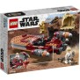 71271 LEGO Star Wars - Luke Skywalker's Landspeeder 7+