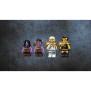71719 LEGO Ninjago - Zanes minovarelse 8+