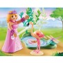 Playmobil Princess - Prinsessa vid damm 70247