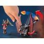 Playmobil Novelmore - Drakträning 70226