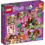 LEGO Friends 41422 Pandornas djungelträdkoja 7+