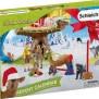 Schleich Farm World Adventskalender 2020 98063