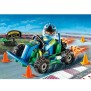 70292 Playmobil City life - Go-kart 4+