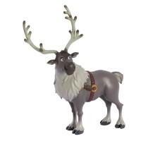 Bullyland Frost - Sven