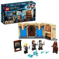 75966 LEGO Harry Potter - Vid behov-rummet 7+
