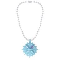 Frozen 2 Elsa's 5th Element Halsband