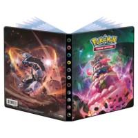 Pokemon Album 16x20cm