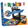 Rubik's Race 7+ - Rubik's Race 7+