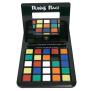 Rubik's Race 7+