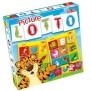Bild Lotto 3+ - Bild Lotto