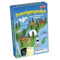 Sverigespelet 8+