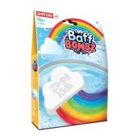 Badbomd Baff Bombz Regnbåge