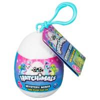 Hatchimals Keychain Egg Small