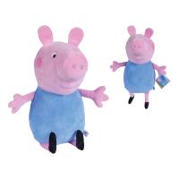 George - Mjukdjur 30cm (greta gris)