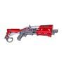 Fortnite Nyckelring i metall - Tactical Shotgun