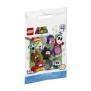 LEGO Super Mario 71386 Karaktärspaket – Serie 2 - LEGO Super Mario 71386 Karaktärspaket – Serie 2
